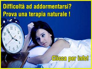 http://www.omotossicologiablog.it/sonno-omotossicologia-trattamento/