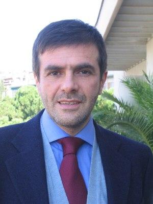 Curriculum, incarichi e titlo del Dott. Fabio Elvio Farello